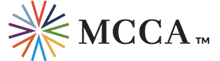 MCCA - Minority Corporate Counsel Association